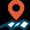 MPD Datenrettung bietet idealen Service für Festplattenrettung aller Medien in der Schweiz